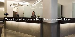 hotel room lighting. Hotel Room Lighting
