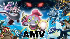 DOWNLOAD: Pokemon Movie Hoopa Clash Of Ages .Mp4 & MP3, 3gp |  NaijaGreenMovies, Fzmovies, NetNaija