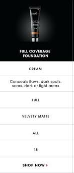 Sephora Color Iq Chart Meaning Complexion Black Up Cosmetics