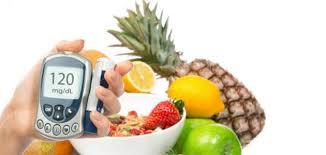 بحث عن مرض السكري - إستشاري