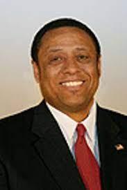 James Glenn Jr. - Ballotpedia