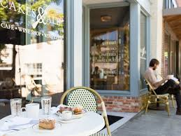 Click here now for all the info! The Best Coffee Shops In Atlanta City Guides Xo Jasmine
