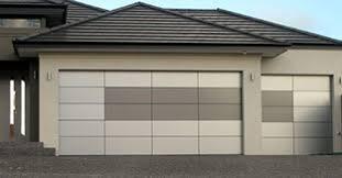 garage door refacing247 Boynton Beach garage door service and repair 561 571