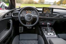 black audi a4 interior. audi2017 audi s6 interior black a6 allroad 2015 price build your a4 a