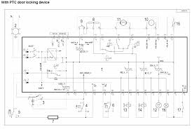 hoover washing machine motor wiring diagram images ge washing oreck xl wiring diagram schematic online