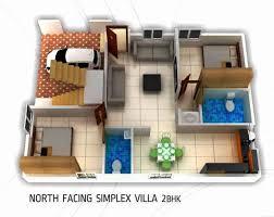 home design plans for 1200 sq ft 3d unique 700 sq ft indian house plans elegant