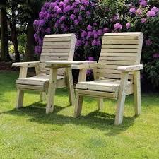 garden companion seats garden street