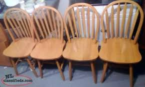 round oak kitchen table wooden kitchen table and chairs round oak kitchen table set wooden dining