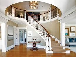 Over 100 Foyer Design Ideas http://www.pinterest.com/njestates