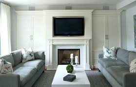 tv cabinet over fireplace best interior cabinet for over fireplace interior designing home ideas fireplace cabinets tv cabinet over fireplace