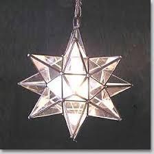 star pendant lighting. Black Outdoor Star Pendant Light Simple White Stainless Classic Grand Tiffany Small Moravian U2026 Lighting