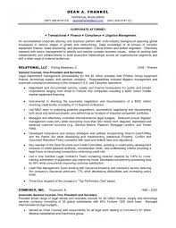 Free Resume Samples Online Lawyer Resume Sample Online Mechanic Assistant Cover Letter 71