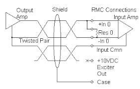 analog transducer wiring image ana cur gif