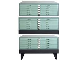 Horizontal Filing Cabinet Horizontal File Cabinet Vertical File Cabinets Horizontal File