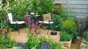 Small Picture Garden design Gransnet