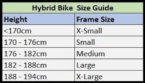 Bianchi Oltre Size Chart Bianchi Frame Size Chart Foxytoon Co