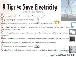 electricity essay save electricity essay