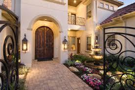 garden homes. Garden Homes At The Manors