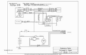 gy6 150cc wiring diagram elegant gy6 150 wiring diagram luxury 150cc 150Cc Go Kart Parts Diagram at 150cc Go Kart Wiring Harness