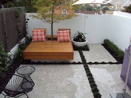 Courtyard Design Ideas Full Size Of Home Design Small Courtyard Design With Inspiration Hd Photos Small Courtyard Design With