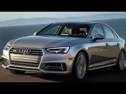 audi a4 2018 release date. simple release watch now  2018 audi a4 preview pricing release date with audi a4 release date