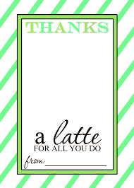 card printable gift card template printable gift card template