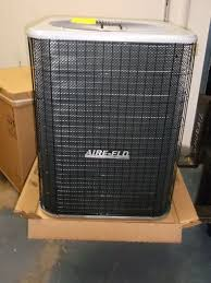 lennox 4 ton heat pump. picture 1 of lennox 4 ton heat pump e