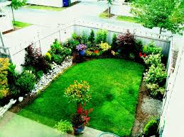 fullsize of examplary your home shade garden ideas nz shade garden ideas designs small backyard home