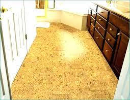 cork flooring for bathroom in the tile reviews superb brown tiles cork flooring