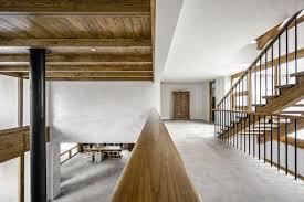 architectural design office. Design: Jun Li, Biao He, Xiangdong Xu, Ke Tan / Yueji Architectural Design Office Interior SIGNYAN DESIGN \u2013 Xie, Hongxin Zhi
