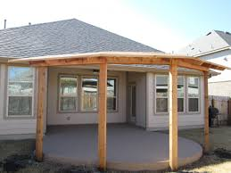 Install Patio Covers Acvap Homes Ideas For Grills For Patio Covers