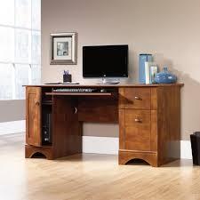 classy home furniture. Fullsize Of Classy Home Office Computer Desk Sauder Select Furniture
