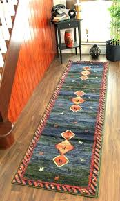 hallway rug runners runner rugs for hallways carpet