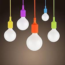 ... Amazing of Colorful Pendant Lights Lovely Colorful Pendant Lights  Colorful Pendant Lights Soul Speak ...