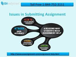 online assignment help website in usa get % off 4 issues in submitting assignment