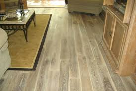 Home Decor Tile Stores Compelling How To Install Underlayment For Ceramic Tile Floor Tags 54