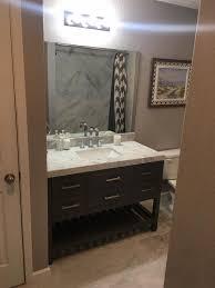 bathroom remodel san antonio. BATHROOM REMODEL SAN ANTONIO Bathroom Remodel San Antonio