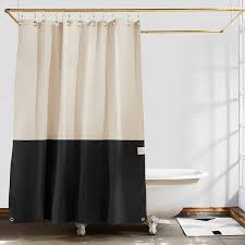 cool shower curtains. Plain Shower The Coolest Shower Curtains EVER Check U0027em Out And Find Where To Get  Them On Jojotasticcom And Cool Shower Curtains L