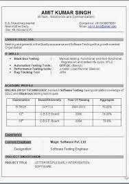 Resume Meaning Definitionjpg