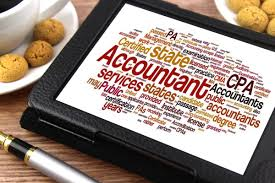 you need to realize the importance of accountants in every company