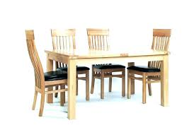 full size of wooden dining table chairs en and gumtree dark wood room furniture sets