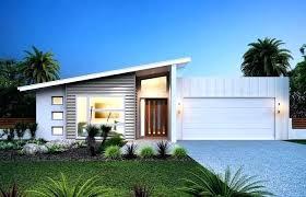 plans open plan beach house designs fresh design interior modern houses nice style plans australia
