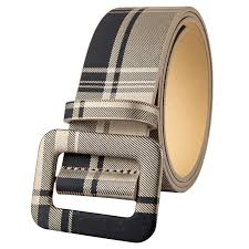 Riggers Belt Size Chart Fashion Square Buckle Wide Belt For Women Red Sliver High Quality Pu Leather 4 3cm Wide Waist Belt Strap For Jeans Skirt Riggers Belt Plus Size Belts