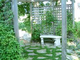 Small Picture Yard And Garden Ideas Modern Garden Designs Organic Gardening And
