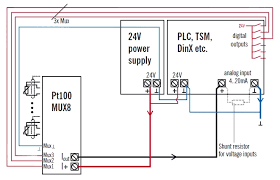 e 3 wire rtd wiring 3 wire rtd connection \u2022 apoint co 4 Wire Rtd Wiring To 3 Wire pt100 wiring diagram wiring wiring diagram for cars 3 wire rtd theory e 3 wire rtd wiring a 4 wire rtd to 3 wire