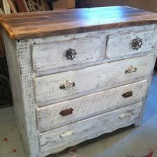 white wash furniture. custom made captainu0027s dresser in antique whitewash by demolition revival furniture custommadecom white wash a