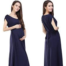 mamalove maternity clothes dresses nursing clothes dress breastfeeding dresses pregnancy for pregnant women