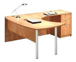 t shaped office desk furniture. Modren Desk L Shaped Desks For Home Office Desk  Furniture  And T Shaped Office Desk Furniture