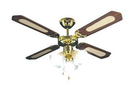 ceiling fan light not working view images ceiling fan remote not working light new hunter ceiling