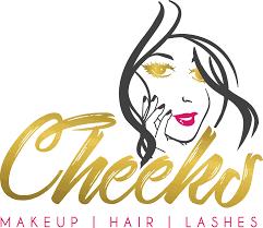 makeup clipart frame 8 968 x 843
